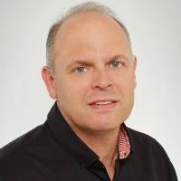 Henrik Kosonen
