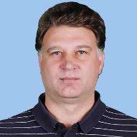 Kirill Pleshakov