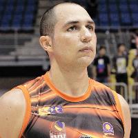 Ángel Peña