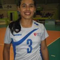 Erika Tuesta