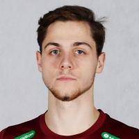 Daniil Petrov