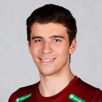 Nikolay Elipashev