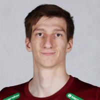 Kirill Sityuk