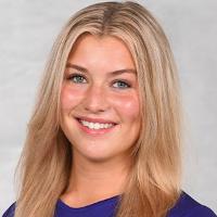 Katie Doering