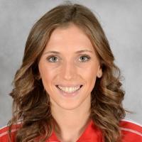 Kristina Ranković