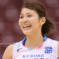 Mei Konishi