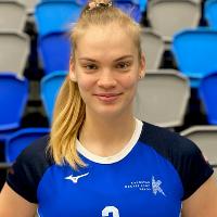 Renáta Szpin