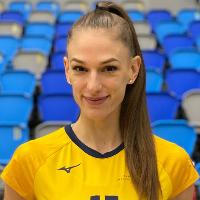 Hanna Bodovics