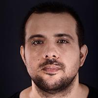 Elis Iordache