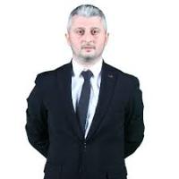 Ali Şenocak