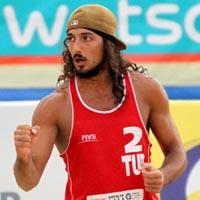 Ali Nurettin