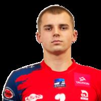 Maks Skowronek