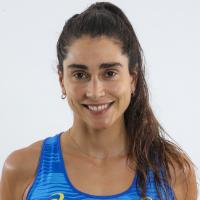 Carolina Solberg Salgado