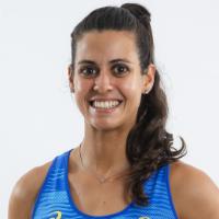 Andressa Cavalcanti