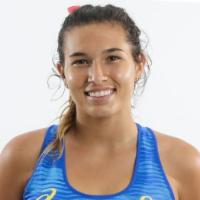 Vitoria de Souza Rodrigues