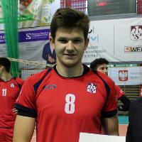 Hubert Lasecki