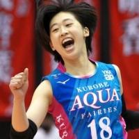 Yuka Tateishi