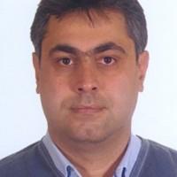 Antonios Tarlas