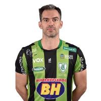 Rodrigo Leme