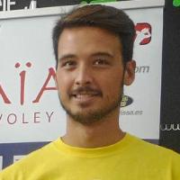 Juan Modesto Guerrero
