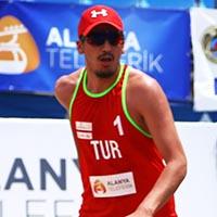 Mustafa Susam