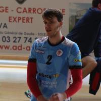Dawid Faryński