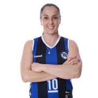 Ana Cristina Porto