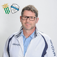 Peter Mucsi