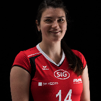 Natalia Cukseeva