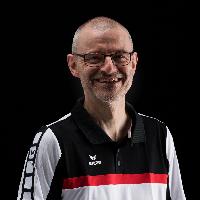 Matthias Lerch