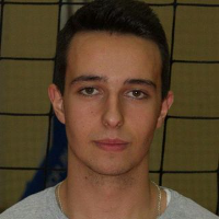 Ljubomir Ivanovic