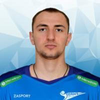 Omar Kurbanov