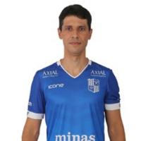 Davidson Alves