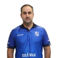 Felipe Galdino
