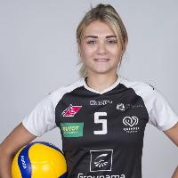 Karyna Denysova