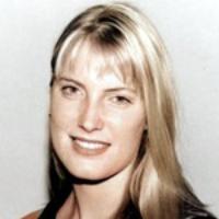 Kristen Zschau