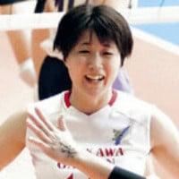 Aimi Miyoshi