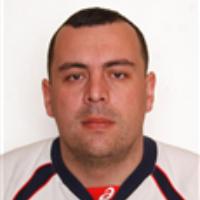 Damir Mehmedović