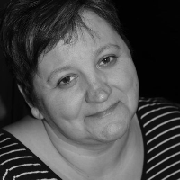 Mónika Ivanov