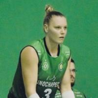 Aline Mossmann