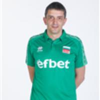 Aleksandar Varbanov