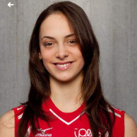Nina Rosić