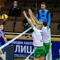 Damyan Ognyanov