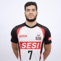Marcos Paulo Cerqueira