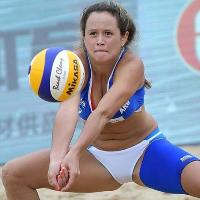 Delfina Villar