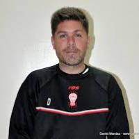 Fernando Locaso