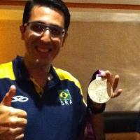 Adriano Roza