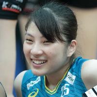 Yuna Ogawa