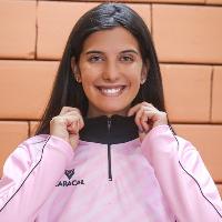 Carla Nina