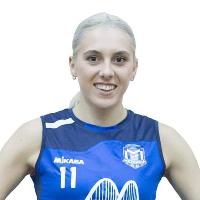 Adriana-Maria Matei